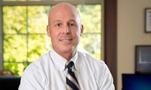 EMA y FDA respaldan la innovación de la terapia CAR-T de Celgene y Bluebird