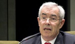 Emilio Bouza, presidente del nuevo comité científico Covid-19 del Icomem