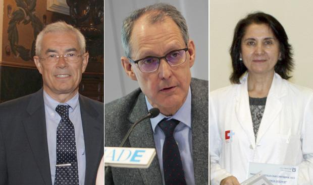 MSD impulsa un curso sobre el nuevo paradigma de las enfermedades infecciosas