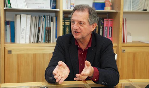 Emilio Casariego
