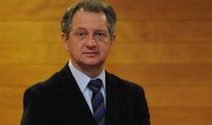 Emilio Casariego renueva la Jefatura de Interna del Lucus Augusti