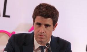 Emilio Navarro, nuevo jefe de gabinete de Enrique Ruiz Escudero