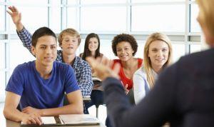 Empezar clases a las 11 para no perjudicar la salud mental del estudiante