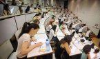 Empleo Enfermería: nuevas sedes para hacer el examen de la OPE
