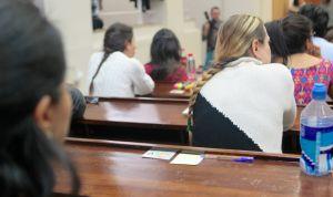 Empleo enfermero en Reino Unido: los exámenes de inglés serán más fáciles