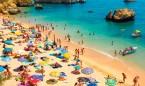 Empleo médico con 'vacaciones incluidas' en Portugal