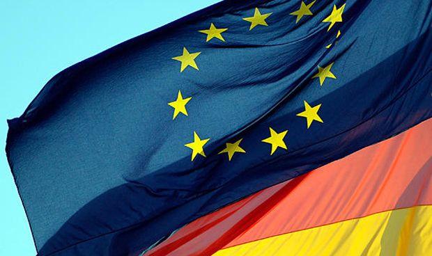 Empleo médico en Europa: Alemania ofrece el 60% pese a perder 'fuelle'