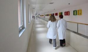 Empleo sanitario en Madrid: plazas por especialidad y fechas de OPE 2018/19