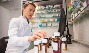 Empoderar al enfermo crónico, una misión de Farmacia Hospitalaria