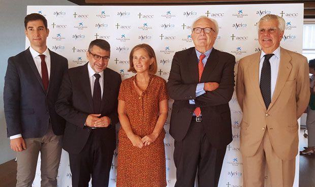 En 2030 habrá un nuevo caso de cáncer en España cada 2 minutos