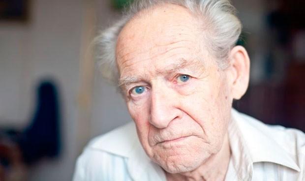 En busca de predecir la supervivencia en mayores de 70 con tumor cerebral