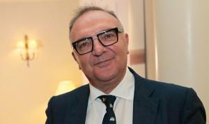 En Canarias dan a José Manuel Baltar como nuevo consejero de Sanidad