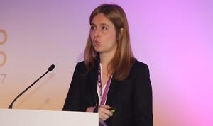 En EPOC, la mujer está oculta para el neumólogo