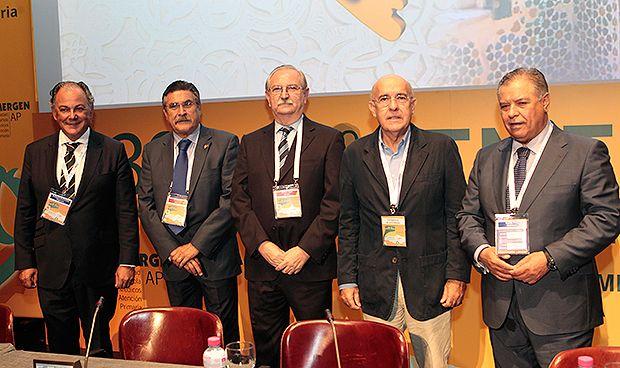 En España han primado las decisiones técnicas respecto a los genéricos