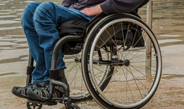 En España hay más de 13.000 afectados por algún tipo de ataxia cerebelosa