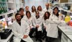 En España mueren 3.000 personas al año por bacterias resistentes