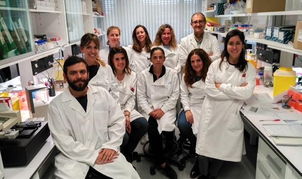La Rioja firma un plan para mejorar el uso de antibióticos