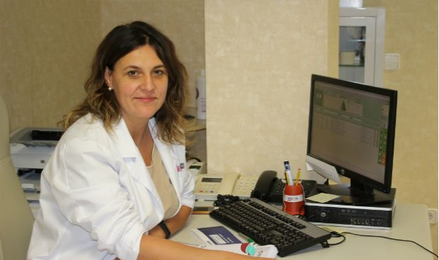 En España se diagnostican cerca de 135 casos de cáncer de colon al día