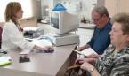 En insuficiencia cardiaca, médico de AP y paciente hablan idiomas distintos