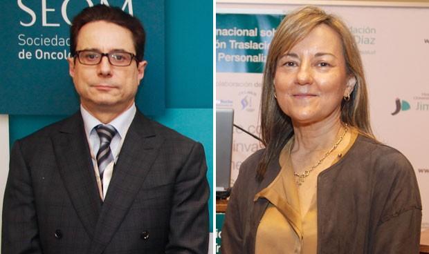 En marcha el curso sobre cáncer hereditario de SEOM e Instituto Roche