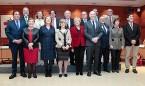 En marcha el Plan Nacional de Atención Primaria: 100 medidas ya en el BOE
