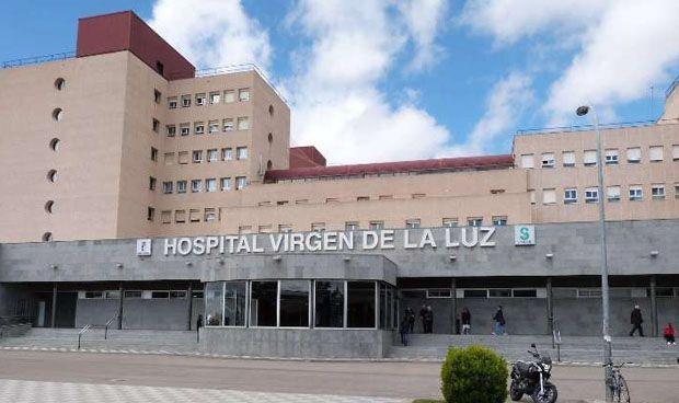 En marcha la Unidad de Continuidad Asistencial de AP en Cuenca