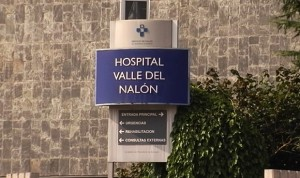 Asturias quiere una 'Sanidad Amable' con pacientes acompañados en Urgencias