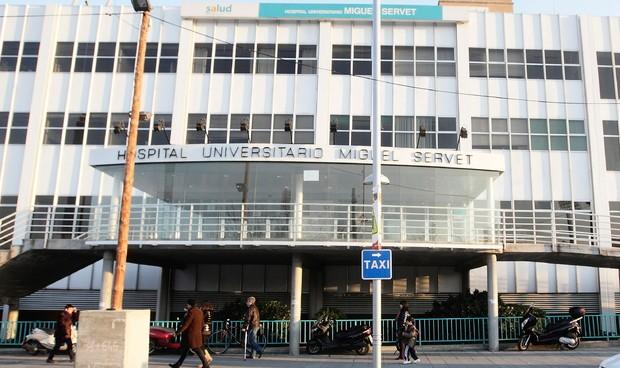 En prisión por dar falsos positivos en pruebas de tuberculosis