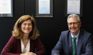 ENAC y la SIC impulsan la mejora técnica en el ámbito de la citometría