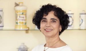 Encarna Cruz, nombrada nueva directora general de BioSim