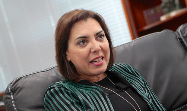 Encarna Guillén