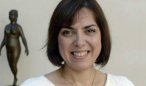 Encarna Guillén deja la Consejería de Sanidad de Murcia