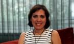 Encarna Guillén preside los II Premios a la Sanidad de Murcia