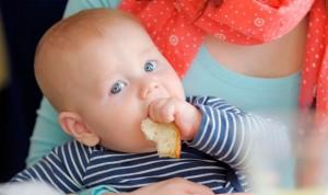 Encuentran una nueva causa de la celiaquía: consumir mucho gluten de niño