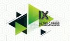 La nueva edición del Encuentro de Altos Cargos, el 19 y 20 de noviembre