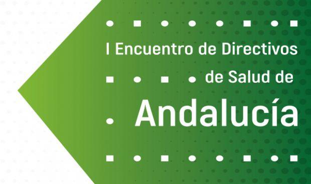 Encuentro de Directivos de la Salud de Andalucía, 27 y 28 de septiembre