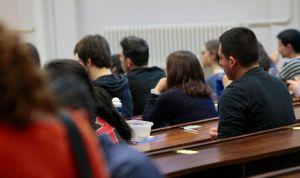 Encuesta: ¿Qué te parece el nuevo baremo académico de puntuación MIR?