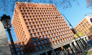 ENCUESTA | ¿Qué posible fórmula de gobierno es mejor para la sanidad?