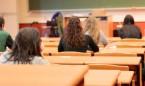 ENCUESTA | ¿Qué te ha parecido tu examen de la OPE nacional de Enfermería?