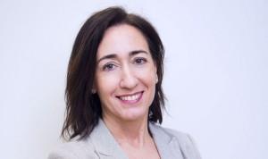 Encuestas de satisfacción del socio de la SEFH, clave para Horizonte Farma