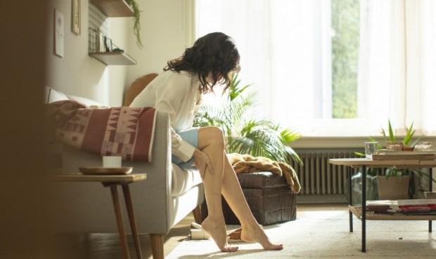 Enfermedad Venosa Crónica: alta prevalencia e impacto en la calidad de vida