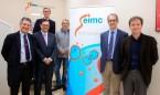 Enfermedades Infecciosas y Microbiología Clínica rehúye del 'MIR troncal'