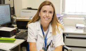Enfermeras del Marañón lideran un proyecto en Psiquiatría infantojuvenil