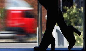 Enfermeras Para el Mundo lanza una guía pionera para frenar la prostitución