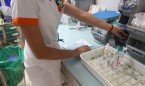 """Enfermeras: """"Se aprecia nuestra utilidad pero no se reconoce el trabajo"""""""