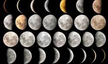 Enfermeras valencianas desmontan el mito del parto y las fases lunares