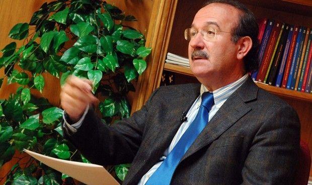 """Enfermería, contra la """"alarmante"""" situación del manejo de biopeligrosos"""