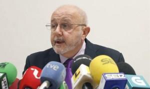 Enfermería de Pontevedra tiene 10 días para pagar 3,9 millones al Consejo