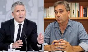 Enfermería denuncia: solo hay una profesional por cada 100 presos en España