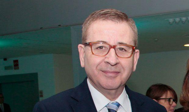 Enfermería eleva la dotación económica de sus III Premios de Investigación